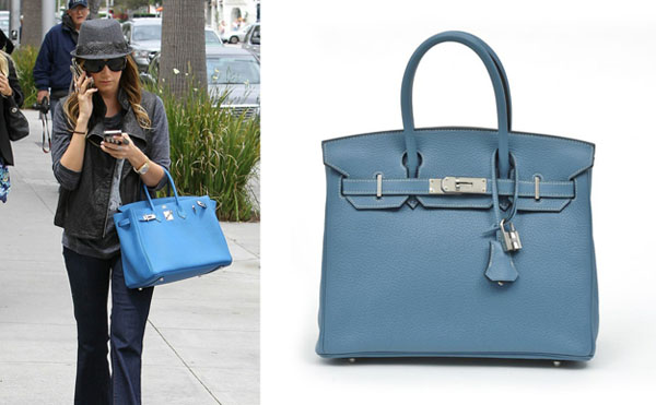 Ashley-Tisdale-Birkin-Bag