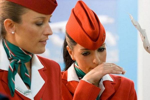 _aeroflot_crew