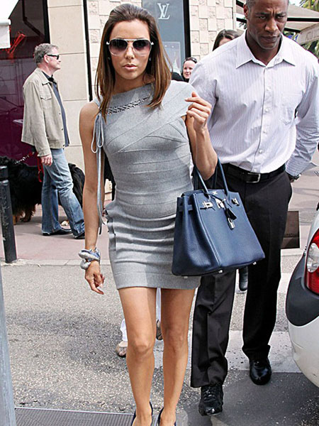 eva_longoria_with_birkin
