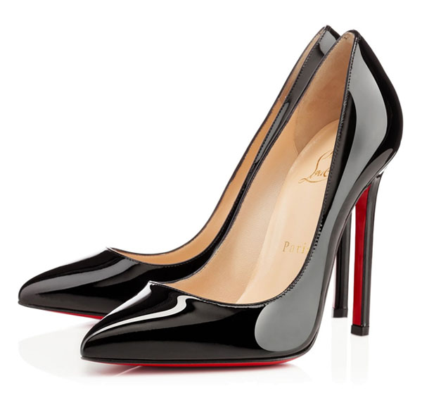 louboutin-pigalle-10-years-1