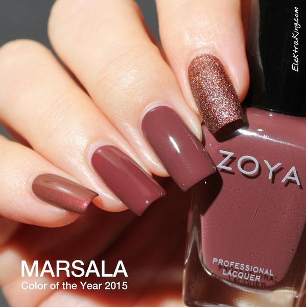 1-nail-polish-color-marsala1