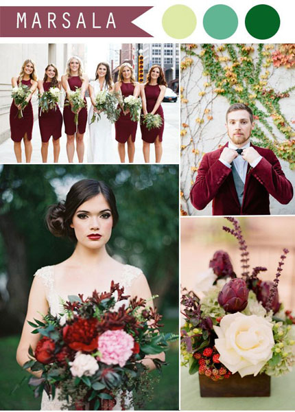 2015_marsala_and_green_wed