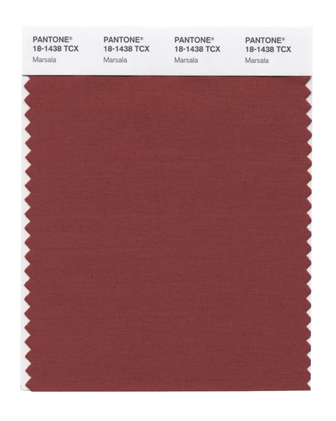 COY-2015-18-1438-Marsala-Swatch-Card