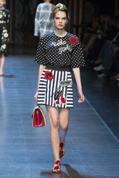 Dolce-Gabbana-Milan-2016-17