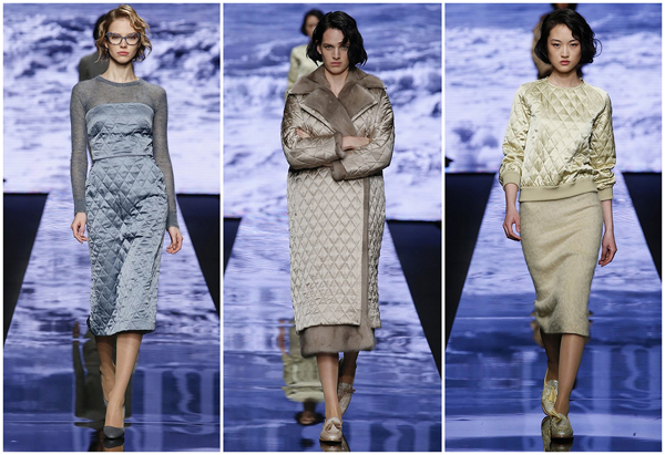 Fashion trends AW2015_6