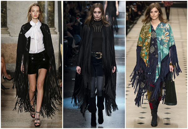 Fashion trends AW2015_7