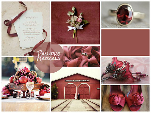 Marsala-Is-The-Color-Of-2015-9