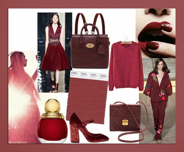 Pantone-_Marsala_the_color_of_2015Deep-1024x848