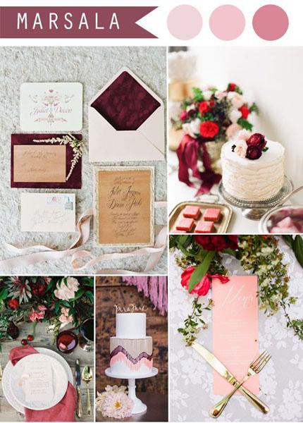 marsala_and_pink_wedding_c