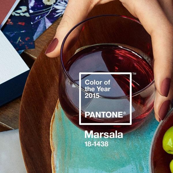 pantone-coy-4_jpg_21883_s1