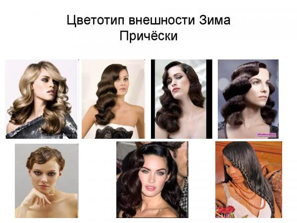 1388-2013_04_21_180251