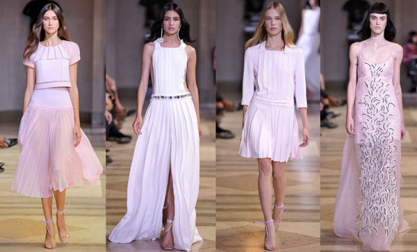 Carolina-Herrera-Ready-To-Wear-SS-2016-Rose-Quartz-1