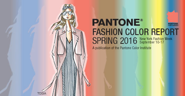 Fashion-Color-Report-Spring-2016-Pantone-Facebook-Preview-Campaign1
