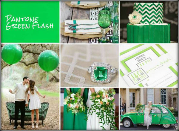Green-Flash-wedding-2016