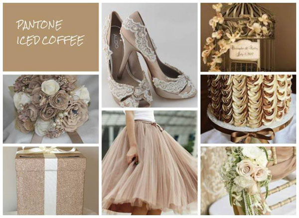 Panton-Iced-Coffee-Wedding-2016
