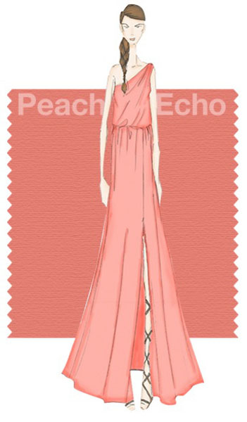 Pantone-Fashion-color-report-SS-2016-16-1548-Peach-Echo