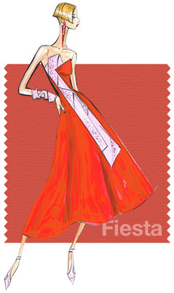 Pantone-Fashion-color-report-SS-2016-Fiesta