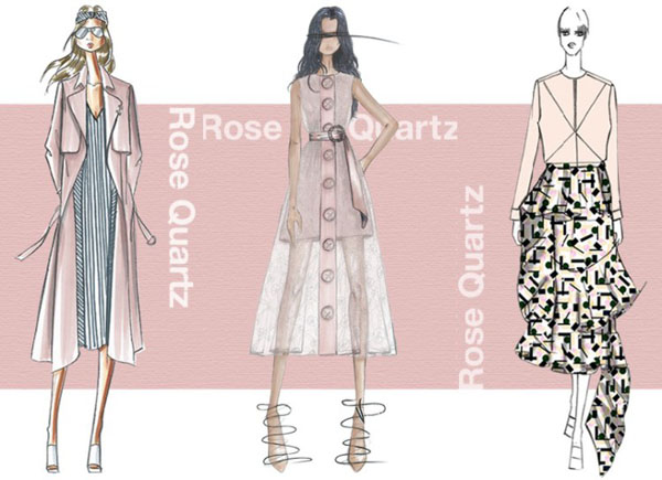 Pantone-Fashion-color-report-SS-2016-color-Rose-Quartz