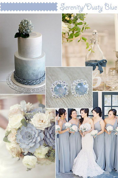 Serenity-wedding-ideas1