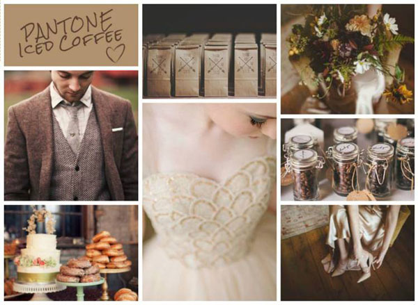 Wedding-color-2016-Iced-Coffee