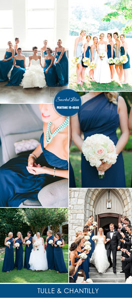 amazing-dark-snorkel-blue-bridesmaid-dresses-for-spring-summer-wedding-2016