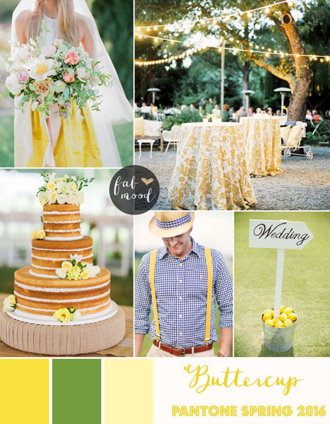 buttercup-wedding-theme-pantone-spirng-2016