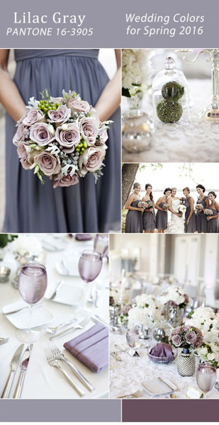 lilac-gray-and-amethyst-purple-wedding-colors-spring-2016-527x1024