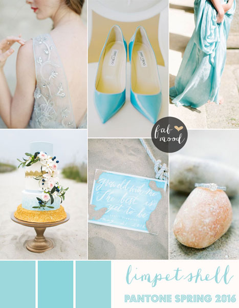 limpet-shell-shades-of-turquoise-wedding-theme
