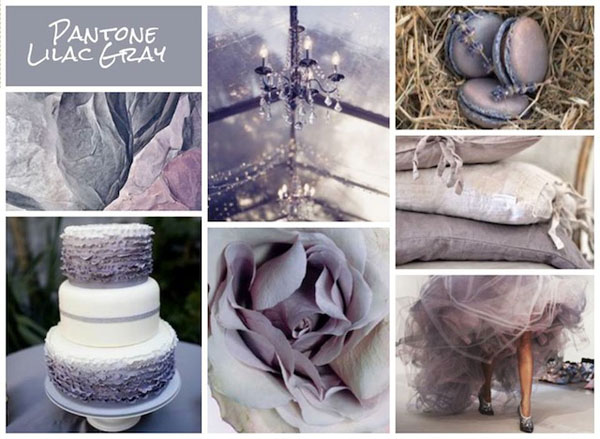 pantone-lilac-grey-wedding