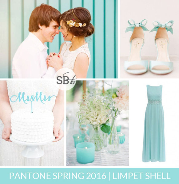 pantone-limpet-shell-ideas_1024x1024