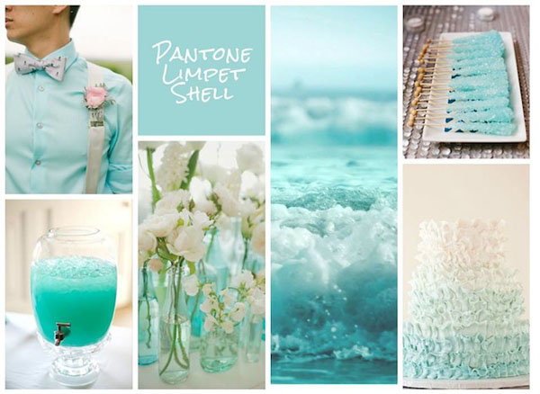 pantone-limpet-shell-wedding-1