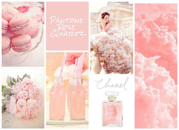 pantone-rose-quartz-wedding