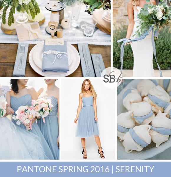 pantone-serenity-spring-2016_1024x1024