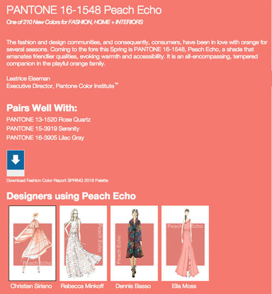 pantone-spring-2016-colors-002