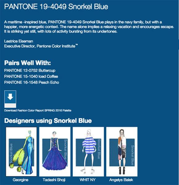 pantone-spring-2016-colors-004