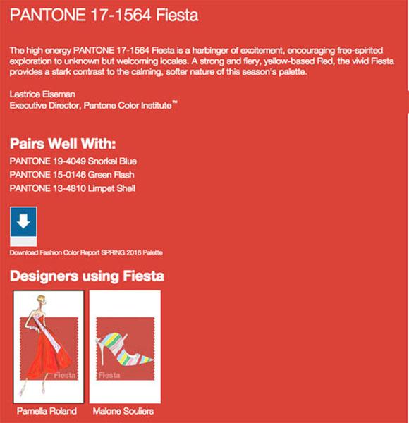 pantone-spring-2016-colors-008