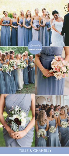 serenity-light-blue-bridesmaid-dresses-from-Pantone-spring-colors-2016