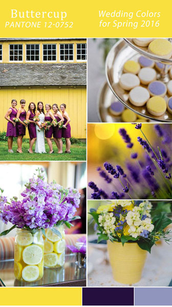 yellow-and-purple-wedding-color-ideas-for-spring-and-summer-2016