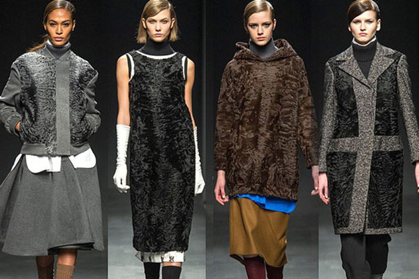 karakul-v-modnih-kolektsiyah-osen-zima-2015-2016