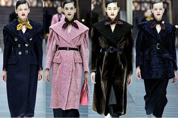 modnie-palto-iz-karakulya-v-kolekciyah-2015-2016