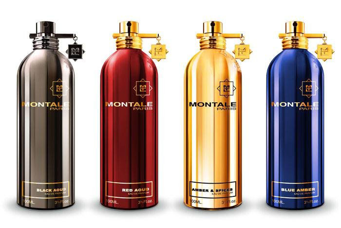 1448618982_duhi-montal-aromaty-koroley