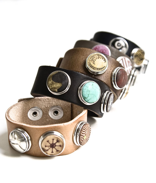 NOOSA, 3001_wrap_bracelet_classic_skinny_assorti_packshot_p_tiff