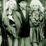 10 знаковых трендов 90-х, которые вернулись в наш гардероб