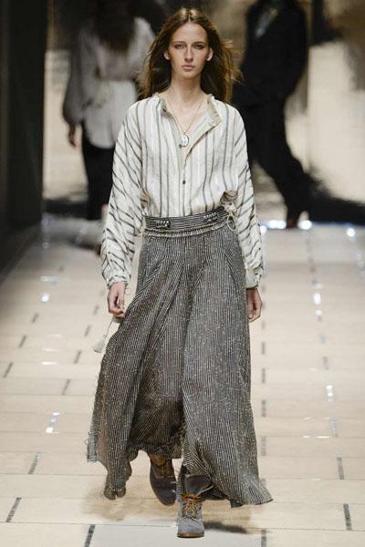 moda-vtsna-leto-2016-21