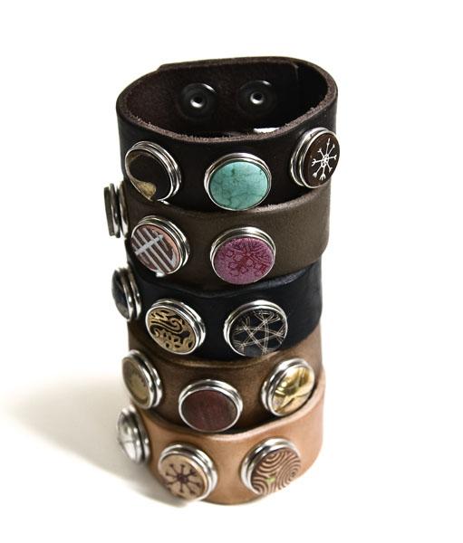noosa_3002_h_wrap_bracelet_classic_skinny_assorti_packshot