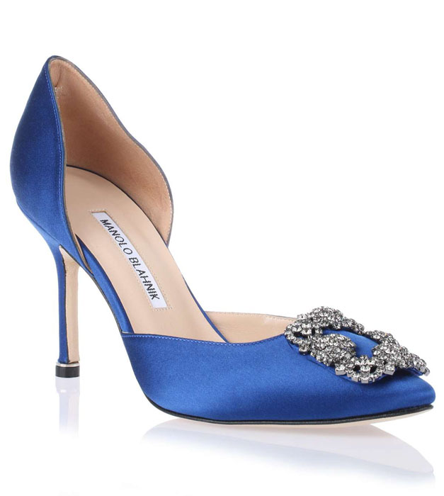 1448_988e8495e3-hangisido-royal-blue-manolo-blahnik-hangisido-royal-blue-satin-d-orsay-pump-3171
