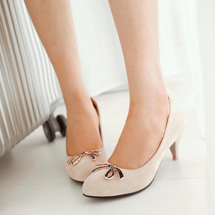 2015-hot-sale-stiletto-shoes-women-medium-heel-shoes-woman-wedding-pointed-toe-nude-pumps-shoes