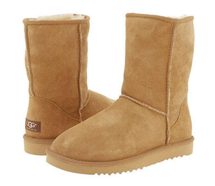 Chestnut-Classic-Short-UGG-Boots_4