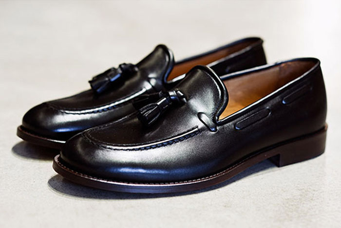 apc_loafer