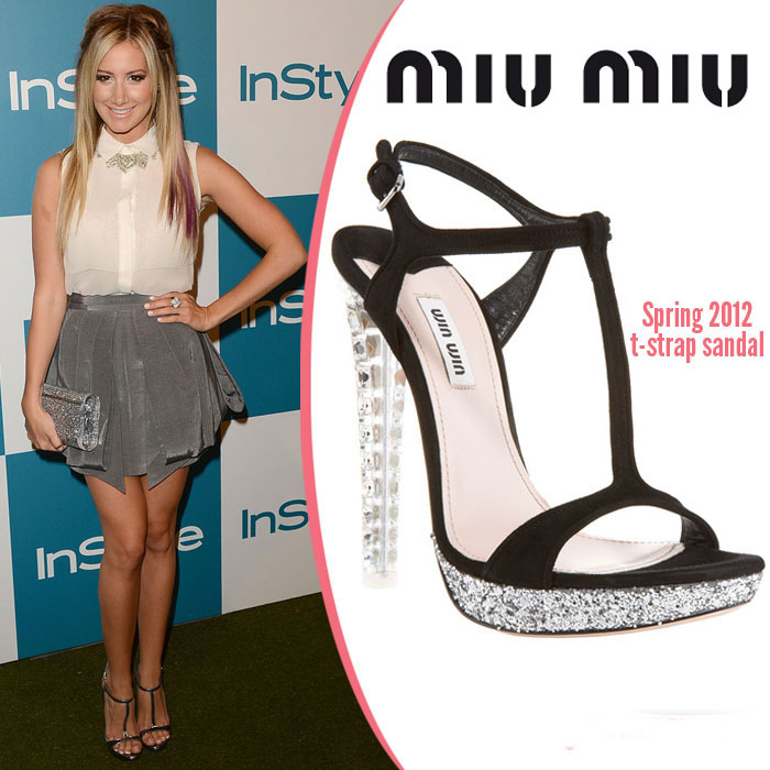 ashley-tisdale-miu-miu-heel-july-2012